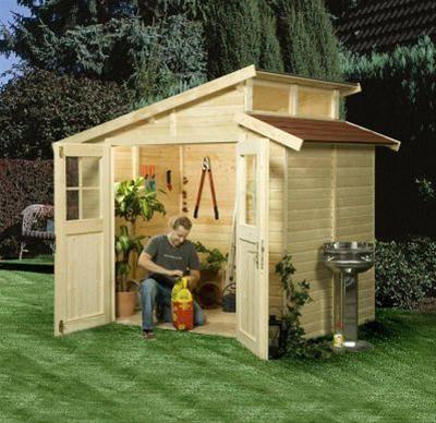 h hnerhaus bauen h hnerhaus selbst entwerfen und bauen. Black Bedroom Furniture Sets. Home Design Ideas
